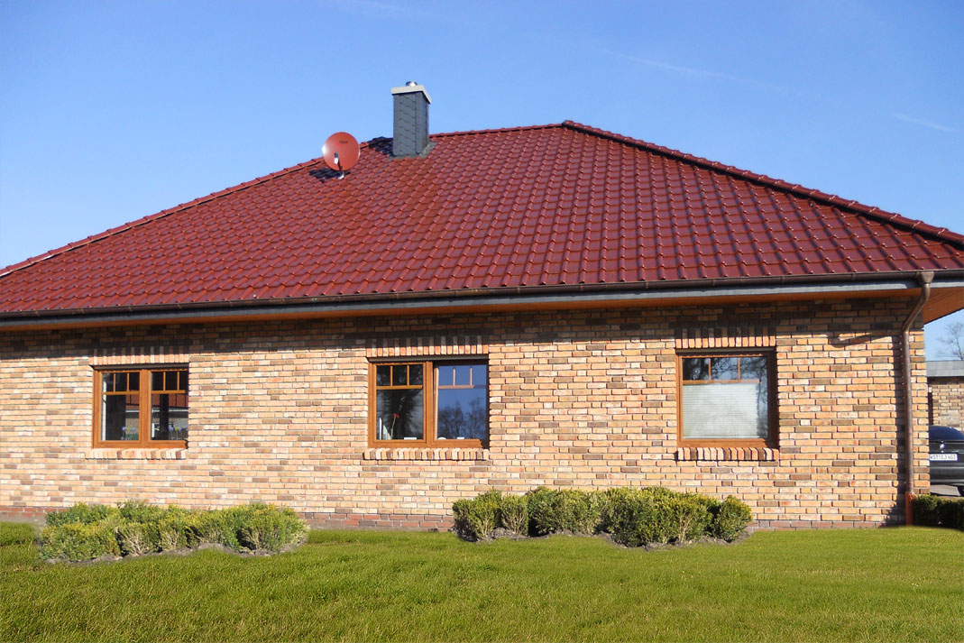 Piemont_kasztanowa dach